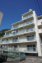 北四番丁駅 4.2万円