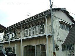 名取駅 4.0万円