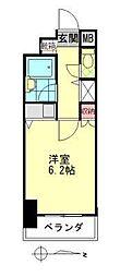 大分駅 3.8万円
