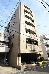 中央本線 千種駅 徒歩8分