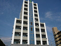 LUNA PASSO(ルーナパッソ)[4階]の外観