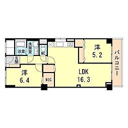 武庫之荘駅 1,980万円