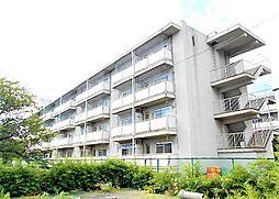 東行田駅 2.5万円