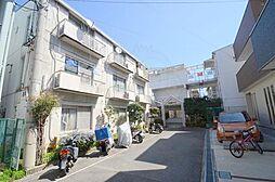苦楽園口駅 2.8万円