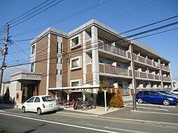 御井駅 4.7万円