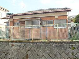 川角駅 3.9万円