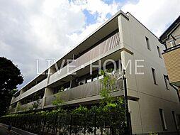 中野駅 19.3万円