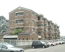 京都府京都市伏見区羽束師鴨川町の賃貸アパートの外観