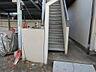 エントランス,1K,面積17m2,賃料2.9万円,JR中央線 八王子駅 徒歩16分,,東京都八王子市元横山町3丁目