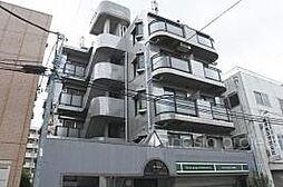 矢口渡駅 5.0万円