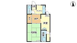 播磨高岡駅 3.0万円