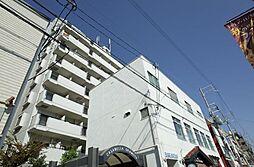 カサベラ岡本[914号室]の外観