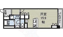 鶴舞駅 9.7万円