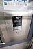 その他,2SLDK,面積66.79m2,賃料10.6万円,阪急千里線 吹田駅 徒歩10分,Osaka Metro御堂筋線 江坂駅 徒歩15分,大阪府吹田市泉町3丁目
