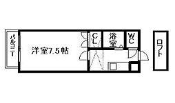 仙山線 東北福祉大前駅 徒歩10分