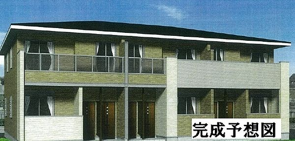 ミルト 1階の賃貸【埼玉県 / 本庄市】