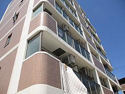 JR東海道本線 住吉駅 7階建[503号室]の外観