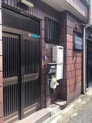 住之江公園駅 780万円