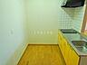 キッチン,1LDK,面積39.55m2,賃料5.2万円,バス 道北バス花咲町7丁目下車 徒歩1分,,北海道旭川市春光一条9丁目