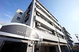 ジョイフル東野[210 号室号室]の外観