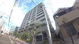 エスリード小阪本町第2[12階]の外観