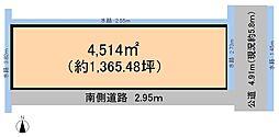 東海道本線 荒尾駅 徒歩31分