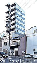 G next nagono[7階]の外観