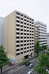 福岡市地下鉄空港線 東比恵駅 徒歩5分の賃貸マンション