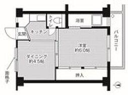 島田駅 2.7万円