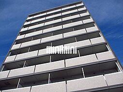 GRAN DUKE 算所[6階]の外観