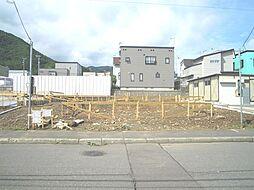 札幌市手稲区富丘二条3丁目