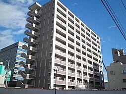フォルテ[7階]の外観