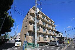 水戸駅 4.1万円
