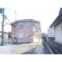 東新庄駅 2.8万円