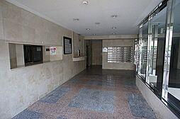 フォーラム博多駅南[6階]の外観