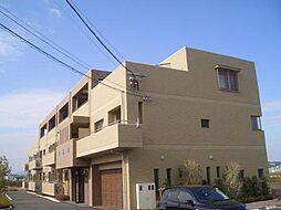 La Casa 光庵[2階]の外観