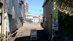 墨田区東向島3丁目