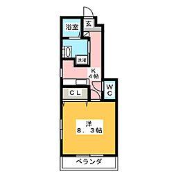 刈谷市駅 4.7万円