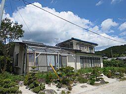 飯田市山本