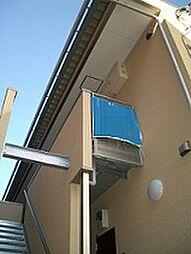 神奈川県横浜市南区白金町1丁目の賃貸アパートの外観