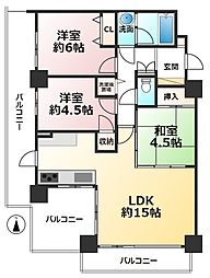 千早駅 2,600万円