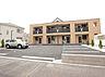 駐車場,1LDK,面積36m2,賃料5.6万円,つくばエクスプレス 研究学園駅 徒歩25分,,茨城県つくば市学園の森