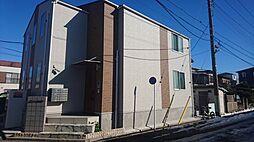 舎人公園駅 1.5万円