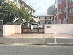神宮寺小学校 徒歩 約1分(約70m)