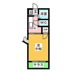市原 2.7万円