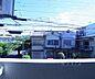 その他,1K,面積25.5m2,賃料5.5万円,阪急京都本線 長岡天神駅 徒歩5分,JR東海道・山陽本線 長岡京駅 徒歩15分,京都府長岡京市長岡一丁目