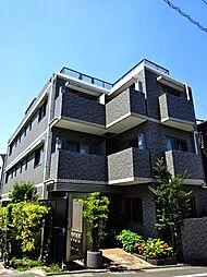 武蔵小山駅 11.2万円