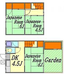 広島バス 三和中学入口 4.0万円