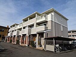 東海道本線 藤枝駅 徒歩15分