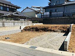 豊田市駅 3,760万円